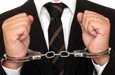 Bắt tạm giam kẻ giả danh nhân viên Liên hợp quốc để lừa đảo