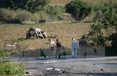 Liên hợp quốc cảnh báo nạn tấn công thảm khốc nhằm vào nhà báo