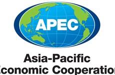 APEC: Phát triển bao trùm để không ai bị bỏ lại phía sau