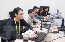 Tăng tốc độ đường truyền Internet, phục vụ tốt nhất hoạt động của APEC