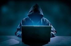 Anh cáo buộc tin tặc có yếu tố Nga tiến hành các vụ tấn công mạng