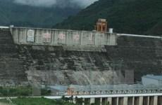 Vụ sai phạm tại dự án thủy điện Sơn La: Bắt tạm giam thêm 1 bị can