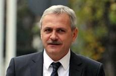 Romania phong tỏa tài sản 32 triệu USD của lãnh đạo đảng cầm quyền