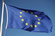 EU và 6 nước thuộc Liên Xô trước đây nhất trí tăng cường quan hệ