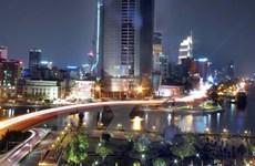 Công bố Đề án xây dựng Thành phố Hồ Chí Minh thành đô thị thông minh