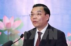 Việt Nam và Singapore tăng cường hợp tác về sở hữu trí tuệ