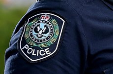 Cảnh sát Australia đập tan âm mưu tấn công một trường học