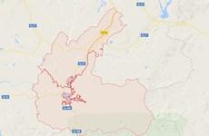 Khởi tố vụ ẩu đả ở Lâm Đồng làm 1 người chết, 5 người bị thương