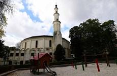 Bỉ phải hủy bỏ lệnh trục xuất một giáo sỹ Hồi giáo nguy hiểm