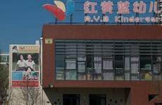 Trung Quốc thúc đẩy quy định pháp lý sau bê bối bạo hành trẻ mầm non