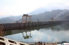 Nguy cơ xảy ra sự cố tại các hồ chứa ở Trung Bộ và Tây Nguyên