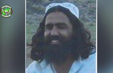 Một thủ lĩnh cấp cao của nhóm al-Qaeda bị tiêu diệt tại Afghanistan