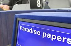 """Vụ Hồ sơ Paradise: EU chia rẽ về danh sách """"thiên đường thuế"""""""