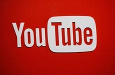 YouTube lập nhóm chuyên trách 10.000 người để kiểm duyệt nội dung