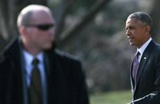 Cựu đặc vụ tiết lộ những điều ít người biết về ông Barack Obama