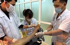 Vụ tai nạn do sạt lở đất ở Lai Châu: Tìm thấy một thi thể công nhân