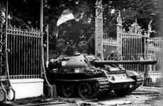 Bài viết của Chủ tịch nước nhân kỷ niệm Ngày thành lập Quân đội