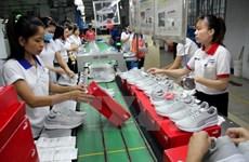 """Các """"kịch bản"""" tăng trưởng kinh tế của Việt Nam trong năm 2018"""