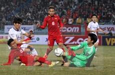 Thể thao thế giới 2018 và niềm hy vọng của người hâm mộ Việt Nam