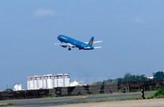 Phát triển đường bay thẳng giữa Việt Nam và các địa bàn trọng điểm