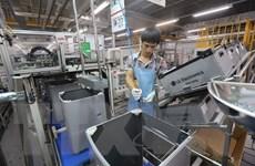 Ban hành 2 biểu thuế ưu đãi thương mại đặc biệt với Hàn Quốc