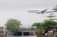 Cãi vã rồi rời buồng lái, hai phi công của Jet Airways bị đình chỉ