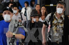 Dịch cúm lan rộng và diễn biến phức tạp tại Mỹ, đã có 17 ca tử vong