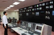 Quy định chức năng, nhiệm vụ, cơ cấu tổ chức của VTV và VOV