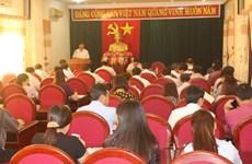 Phát hiện nhiều sai phạm tại Đảng ủy Khối doanh nghiệp tỉnh Bắc Kạn