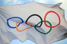 Quân đội Hàn Quốc cam kết hỗ trợ cao nhất cho Olympic 2018