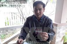 Quảng Ngãi: Nữ y tá cấp nhầm thuốc dưỡng thai thành phá thai