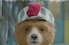 """""""Paddington 2"""": Bộ phim đầy ý nghĩa nhân văn về chú gấu biết nói"""