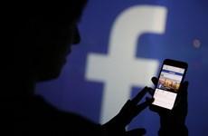 Facebook, Instagram nỗ lực gỡ bỏ các nội dung bạo lực cực đoan