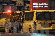 Biểu tình tiếp diễn, Tunisia bắt giữ gần 800 đối tượng quá khích