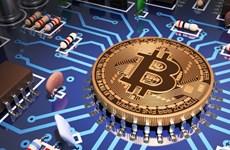 Các nước siết chặt thị trường tiền ảo, Bitcoin rớt giá thảm hại