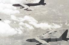 Tổng tiến công Xuân 1968: Bài học về phát huy sức mạnh tổng hợp