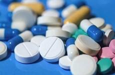 Vụ kiện nửa tỷ USD và cuộc khủng hoảng thuốc giảm đau tại Mỹ