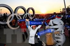Hàn Quốc hoan nghênh Thủ tướng Nhật tham dự lễ khai mạc Olympic