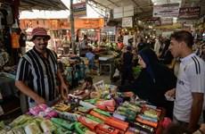 Thủ tướng Haider al-Abadi: Iraq nỗ lực cải cách kinh tế thời hậu chiến