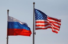 Nga cảnh báo công dân về nguy cơ bị Mỹ bắt giữ và dẫn độ