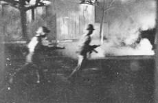 Cuộc Tổng tiến công Xuân 1968 trong ký ức anh hùng Châu Thanh Truyền