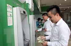Gần đến Tết, người dân lại lo 'tắc' máy ATM, không rút được tiền