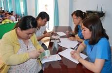 Vụ kiện doanh nghiệp FDI Hàn Quốc: Công nhân được nhận đủ tiền lương
