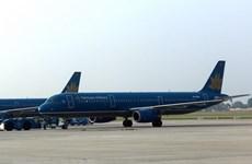 Vụ thanh niên xâm nhập tàu bay: Tước chứng chỉ 4 nhân viên hàng không