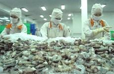 Triển khai kế hoạch hành động phát triển ngành tôm Việt Nam