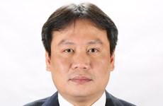Thủ tướng Nguyễn Xuân Phúc quyết định bổ nhiệm ba Thứ trưởng