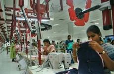 Mỹ kiện Ấn Độ lên WTO với cáo buộc trợ giá các mặt hàng xuất khẩu