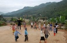 """Đứng lớp hàng chục năm thành """"con nợ"""": Chuyện có thật ở Lâm Đồng"""