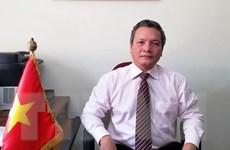 Mali là thị trường tiềm năng cho doanh nghiệp Việt khai thác