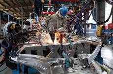 Bộ Chính trị ban hành Nghị quyết về chính sách phát triển công nghiệp